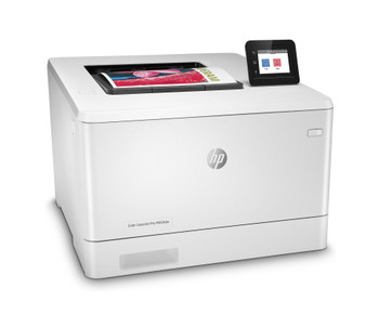 HP Color LaserJet Pro M454dw 27ppm A4 Colour Laser Printer