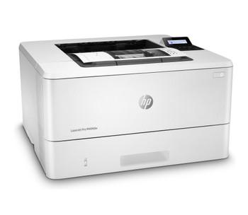 HP LaserJet Pro M404dw 38ppm A4 Mono Laser Printer (W1A56A)