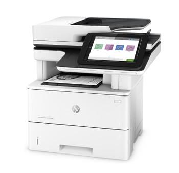 HP LaserJet Enterprise MFP M528dn 45ppm A4 Mono Multifunction Laser Printer