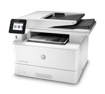 HP LaserJet Pro MFP M428fdn 38ppm A4 Mono Multifunction Printer