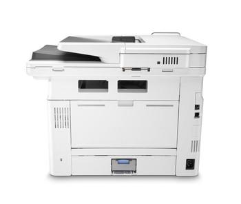 HP LaserJet Pro MFP M428fdn 38ppm A4 Mono Multifunction Printer
