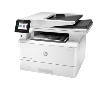 HP LaserJet Pro MFP M428fdw 38ppm A4 Wireless Mono Multifunction Printer