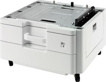 Kyocera Paper Feeder 500-sheet (PF-470)