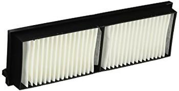 ELPAF43 AIR FILTER EB-G6050W, G6250W / G6350 / G6550WU G6750WU / G6900WU