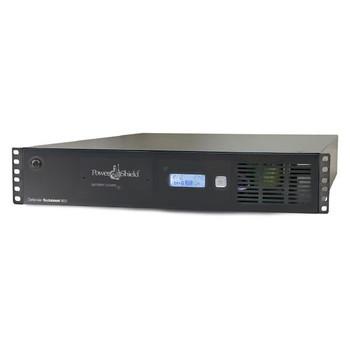 Powershield Defender Rack 800VA/480W
