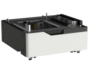LEXMARK 2500-SHEET TRAY - A4 (CX/CS92X)