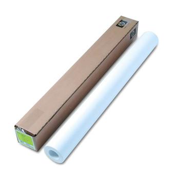 HP Special Inkjet Paper Matte 914mm x 45.7 M (36 in x 150 ft) for DeskJet 600/650 Series