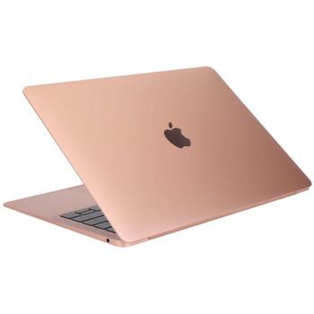 "Apple MacBook Air 13.3"" Gold"