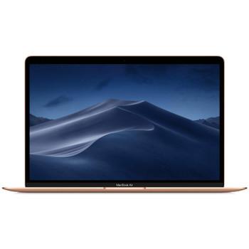 "Apple MacBook Air 13"" 1.6GHz 8GB 256GB Gold"