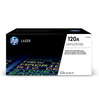 HP 120A (W1120A) Laser 150/178/179 Imaging Drum (W1120A)
