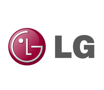 """Logitech Rally Conference Kit + LG 55"""" Commercial TV"""