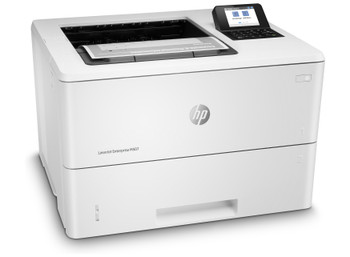 HP LaserJet Enterprise M507dn 45ppm A4 Mono Laser Printer (1PV87A)