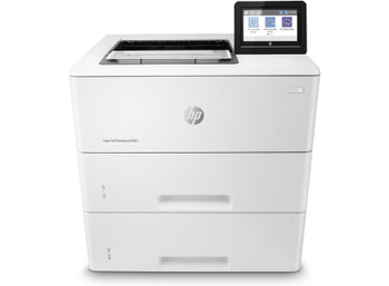 HP LaserJet Enterprise M507x 45ppm A4 Mono Laser Printer