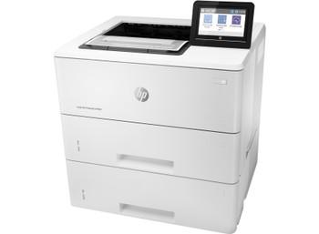 HP LaserJet Enterprise M507x 45ppm A4 Mono Laser Printer