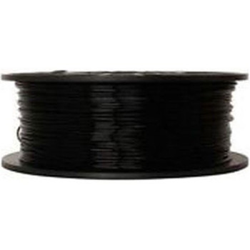 MAKERBOT TRUE COLOUR PLA XXL TRUE BLACK 4.5 KG FILAMENT FOR REPLICATOR Z18