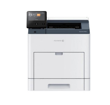 DOCUPRINT CP505D 43PPM COLOUR NETWORK READY, DUPLEX STANDARD 1YR WARRANTY
