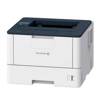 FX DOCUPRINT P375DW 40PPM A4 MONO PRINTER, WIFI, DUPLEX, 250 SHT FEED, 1YR WTY