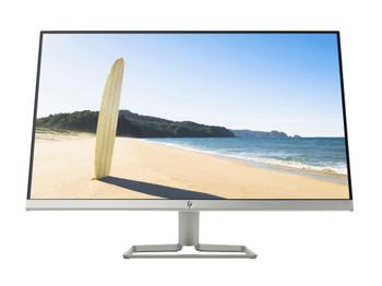 """HP 27FW 27"""" FHD Monitor 1920x1080 (16:9)"""