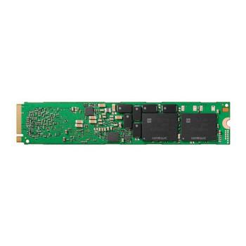 Samsung SSD 983 DCT 960GB V-NAND 3bit MLC, M.2, NVME, R/W (Max) 3,000MB/s/1,4000MB/s- 3 Years Warranty