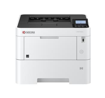 Kyocera ECOSYS P3145DN A4 45ppm Workgroup Mono Printer
