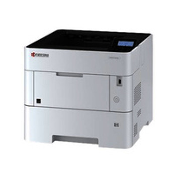 Kyocera ECOSYS P3150DN A4 Workgroup Mono Printer (50PPM) (1102TS3AS0)