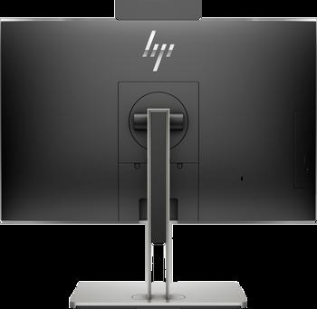 "HP EliteOne 800 G5 Aio i5-9500 8GB 256GB 23.8"" FHD Touch"