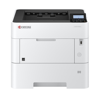 KYOCERA ECOSYS P3155DN A4 Workgroup Mono Printer