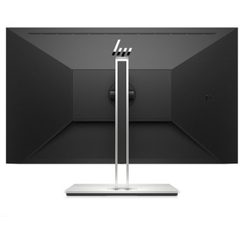 "HP Elite Display E324Q 31.5"" QHD Monitor 2560x1440 (5DP31AA)"