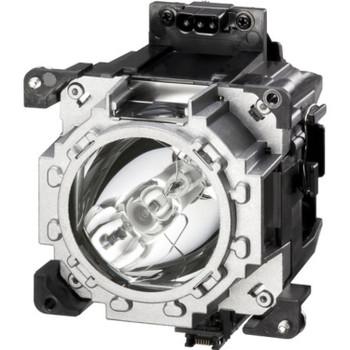 Panasonic Replacement Lamp for PT-DZ21K2 Series Projectors (4-Pack)