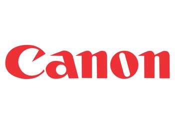 Canon CLI681XL Value Pack