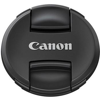 Canon Lens Cap to Suit 77mm Lens/ef24-7040lisu