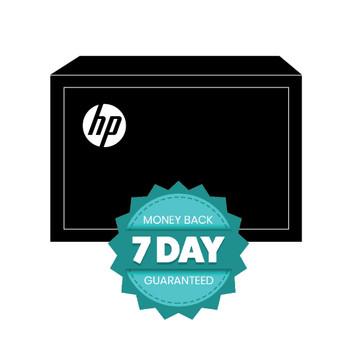 Genuine HP 564 Series Photosmart Value Pack - 85sht/10x15 cm (EXPIRED)