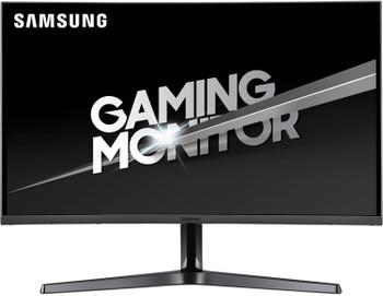 """Samsung 27"""" LC27JG54QQEXXY 2560x1440 144hz Monitor"""