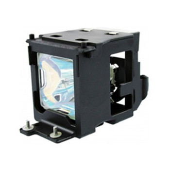 LAMP FOR PANASONIC PT-AE100 PT-AE200, PT-AE300
