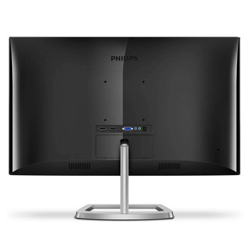 "Philips 246E9QJAB 23.8"" FHD FreeSync IPS Monitor"
