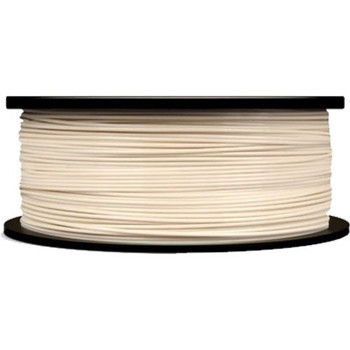 MAKERBOT TRUE COLOUR PLA XXL WARM GRAY 4.5 KG FILAMENT FOR REPLICATOR Z18