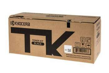 Kyocera Toner Kit TK-5284K Black (13k Yield)
