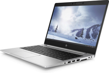 HP mt45 Mobile Thin Client