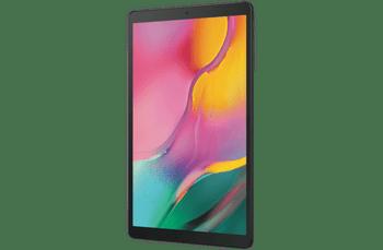 """Samsung Galaxy Tablet A 8"""", 32GB - Black"""