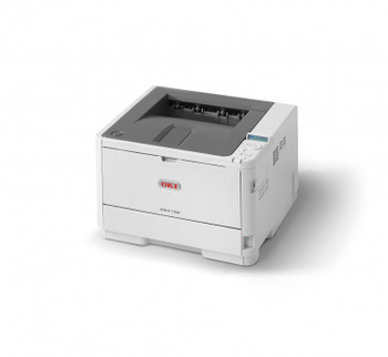 Ex-Demo OKI Executive Series ES5442dn 30ppm A4 Colour LED Laser Printer