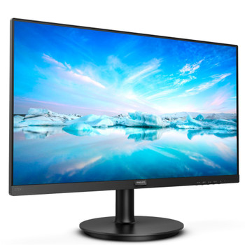 "Philips 27"" Full HD 1920x1080 IPS LCD Monitor"