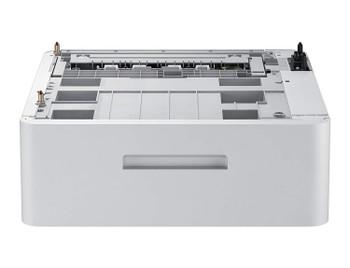 Samsung SL-SCF3001 Second Paper Cassette - 550 Sheet Tray