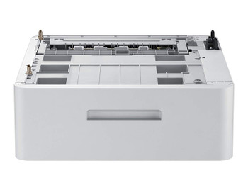 Samsung SL-SCF3001 Second Paper Cassette - 550 Sheet Tray