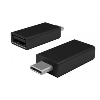 Microsoft Surface USB-C to USB 3.0 Adapter