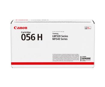 Canon CART056H MF543X High Yield Black Toner Cartridge