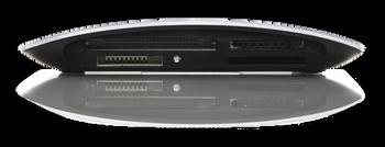 Verbatim Universal Card Reader USB 3.0