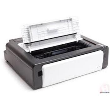 RICOH SP112 A4 MONO SFP, 3RY RTB 16PPM, 16MB RAM, USB 250 SHEET