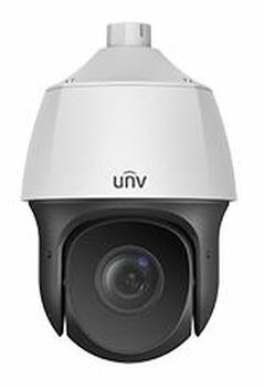 UNIVIEW IPC6322SR-X22P-C 2MP IR ULTRA 265 OUTDOOR PTZ IP SECURITY CAMERA
