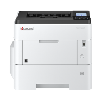 Kyocera ECOSYS P3260dn A4 Workgroup Mono Laser Printer
