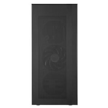 Cooler Master Masterbox Nr600 Atx Mid-to